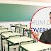 Leite quer que presença de alunos na escola seja obrigatória em 2021