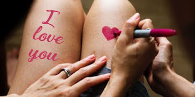 i love you images for facebook