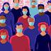 Coronavírus: Eunápolis registra 03 novos casos e 15 pacientes recuperados (30/04)