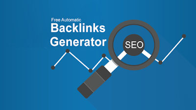 Free Backlink Maker Strong Seo Online Backlink Generator Tool