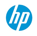 HP Hiring Systems and Software Engineer