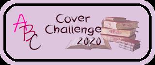 http://tintengewisper.blogspot.com/2019/12/abc-cover-challenge-2020.html