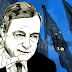 Draghi Sticks to Guns, Disappointing the Doves