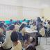 Vereador Allisson Santana fala sobre importancia do Infocentro