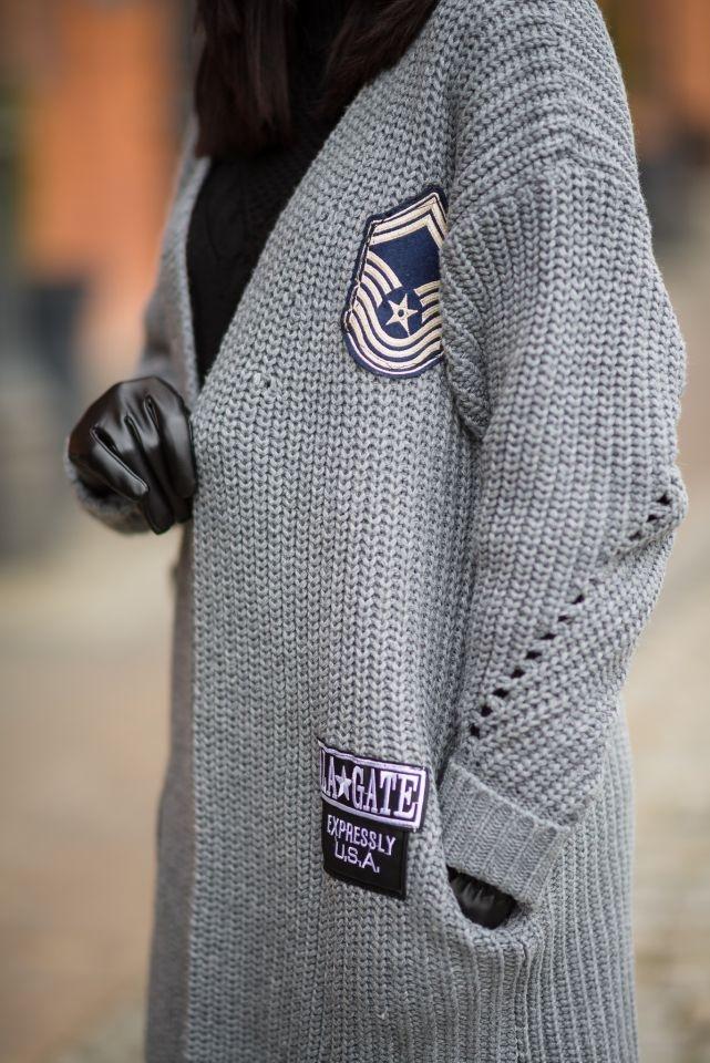 swetry-z-naszywkami-blog-modowy