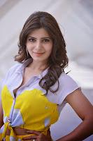 Samantha Glamorous Photo Shoot Gallery HeyAndhra