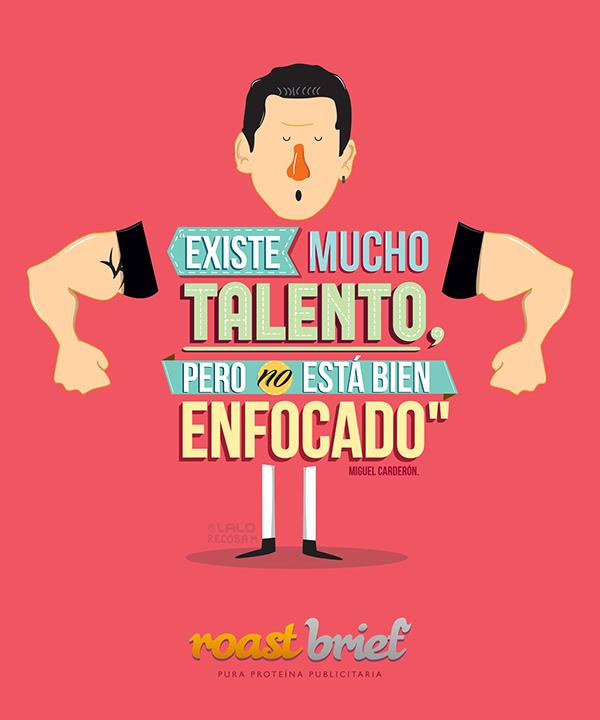 Marcateo Y Publicidad Publicidad 10 Frases Publicitarias