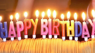 مواليد اليوم من المشاهير 16 يونيو من المشاهير يُشاركك يوم مِيلادك ؟