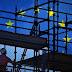 Σε σταδιακή αποδόμηση η κοινωνική Ευρώπη