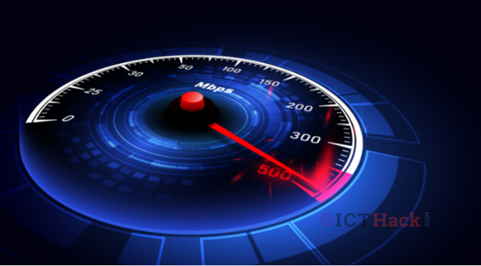 How To increase Mobile internet Speed Super Fast Tips and Tricks