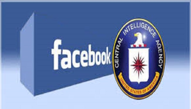 Το facebook «κατέβασε» εκατοντάδες σελίδες κατά παραγγελιά  των γνωστών!