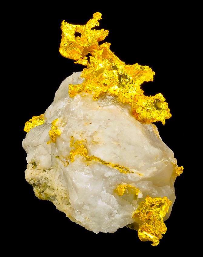Ouro   GoldOuro   Gold