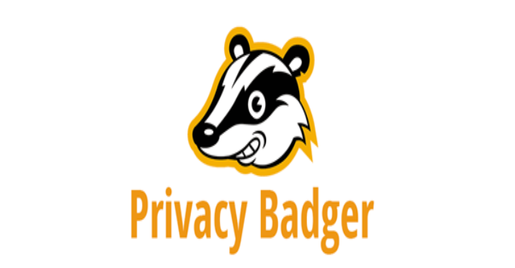 Privacy Badger : A Browser Extension Automatically Learns To Block Invisible Trackers