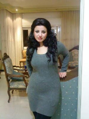 cul arabe escort girl manosque