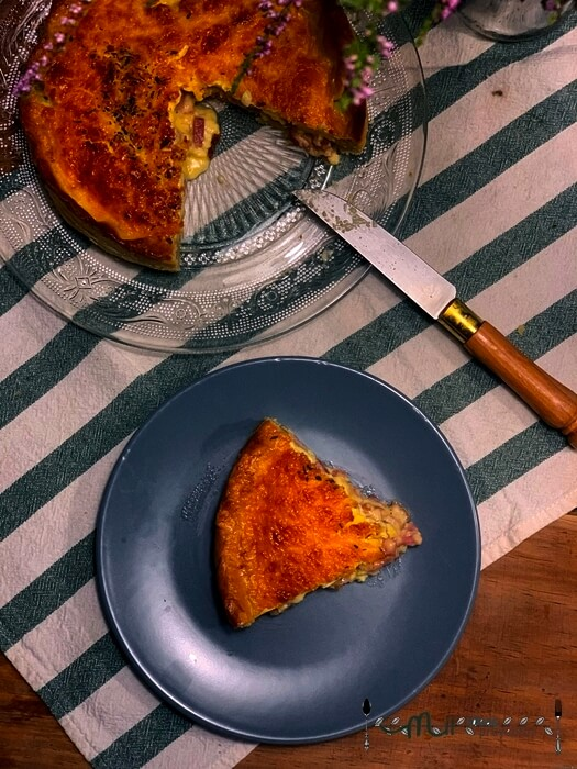 foto-final-receta-tarta-bacon-huevo4