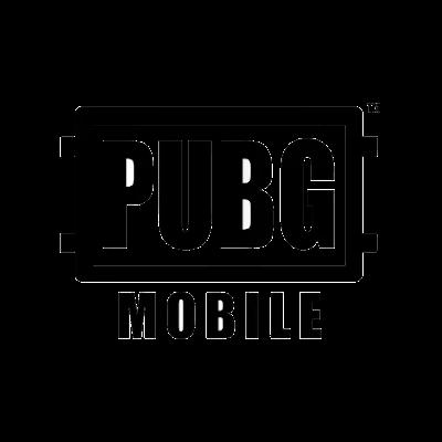 تحميل لعبة ببجي للكمبيوتر للاجهزة الضعيفة 2021 Download PUBG