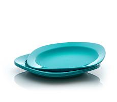 Blossom Plate (4) <p>Rp153.750</p>