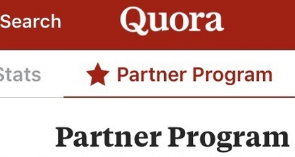How you can use Quora to make money?