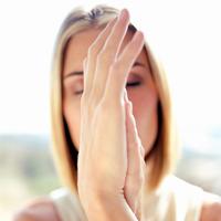 Bakımlı Ellere Nasıl Sahip Olunur?