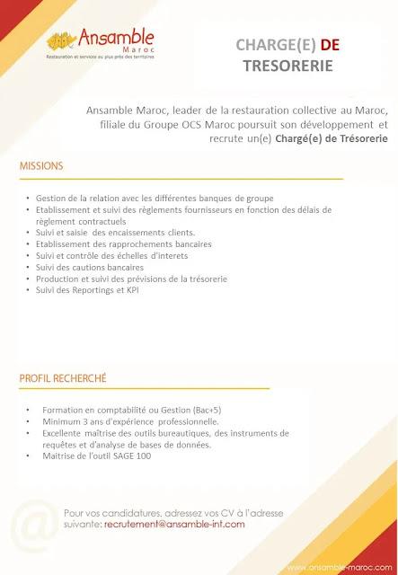 الوسم rabat على المنتدى موقع الوظيفة العمومية للدعم و المساعدة Ansamble%2BMaroc%2Brecrute