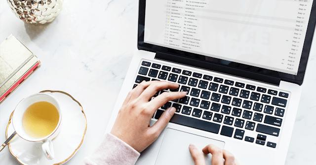 Qu'est-ce qu'un VPN et comment vous pouvez l'utiliser pour être en sécurité