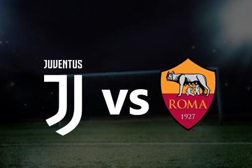 مشاهدة مباراة روما و يوفنتوس 22-1-2020 في كأس ايطاليا
