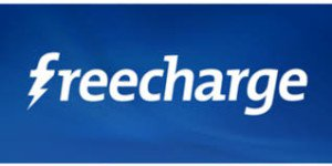 Freecharge- Get Flat Rs 40 Cashback on Google play Recharge code (No Min Order)