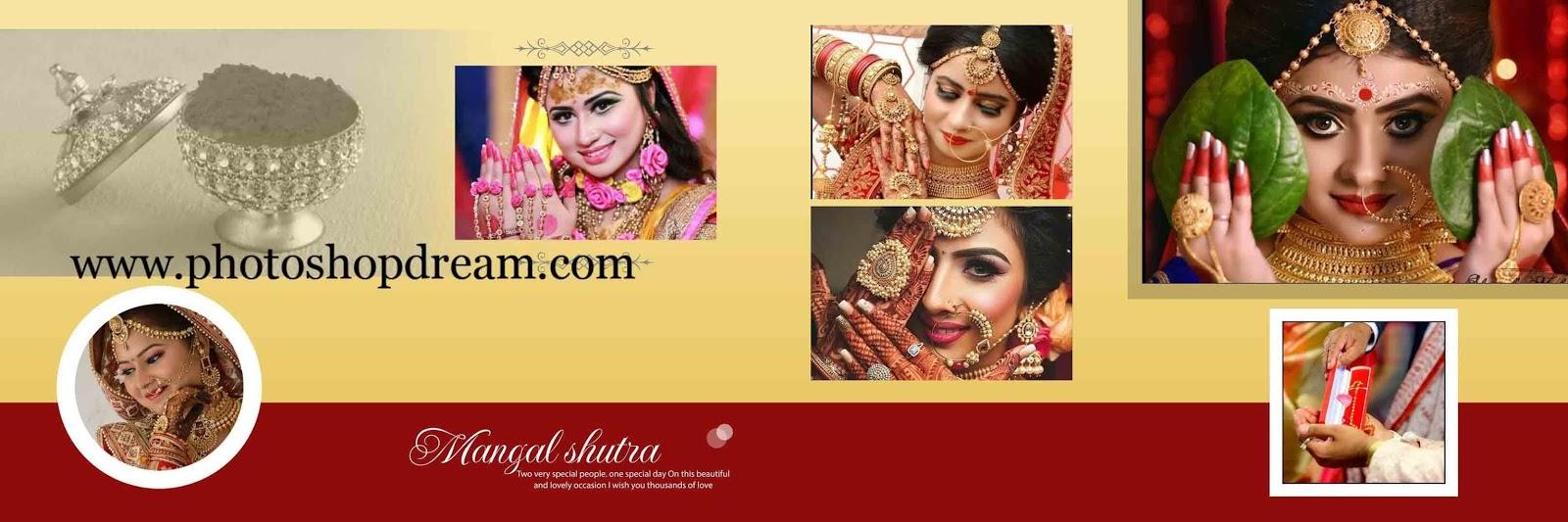 Wedding Album Design Psd Free Download 12x36 Psd Templates Vol 1