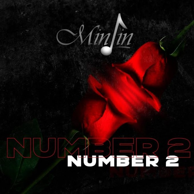 Minjin – Number 2 | DOWNLOAD MP3