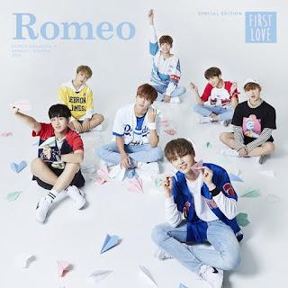 Romeo (로미오) – Treasure