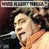 MARIO ALVAREZ QUIROGA - DISCOGRAFIA ( 10 MATERIALES )