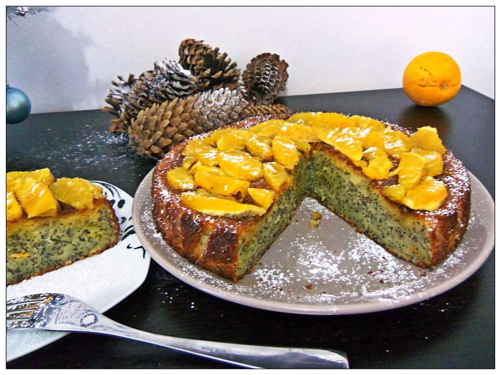 Be Ro Recipe For Lemon Drizzle Cake
