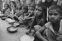 Pengertian Kemiskinan Natural