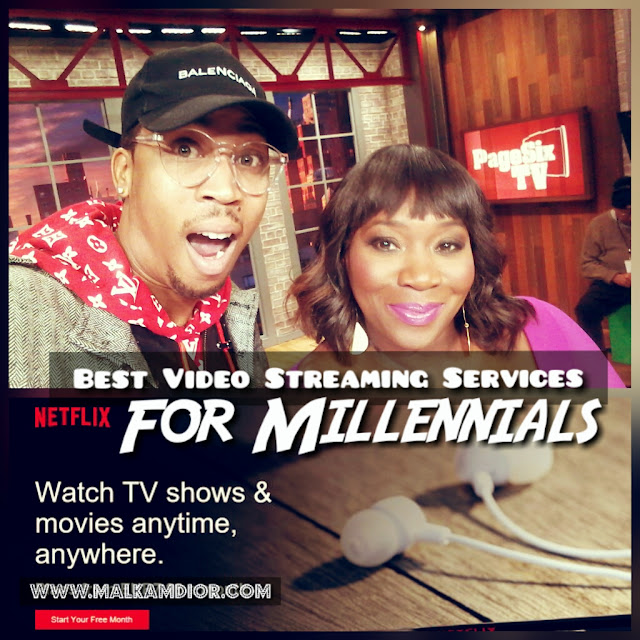 Best Shows To Stream 2020.Best Live Tv Streaming Services For Millennials In 2020