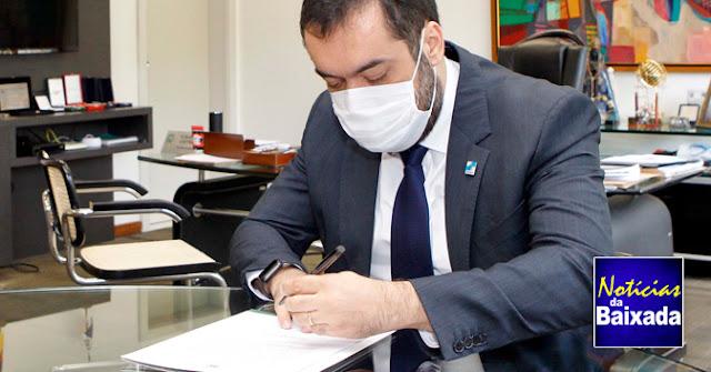 Lei permite utilização do Fundo Estadual de Cultura para pagamento da Aldir Blanc