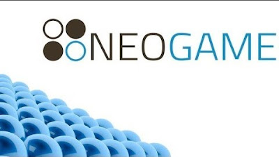NeoGame