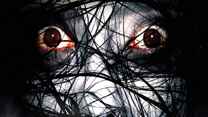MOVIES: The Grudge - Red Band Trailer
