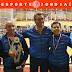 Jogos Regionais: Jundiaí bi vice-campeão geral dos Jogos. Cidade não leva título há quatro anos