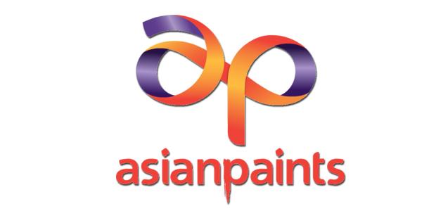 Lowongan Kerja PT. Asian Paints Color Indonesia