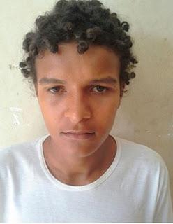 Suspeito de liderar o tráfico no sul da Bahia é morto em confronto