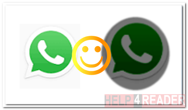 mobile me whatsapp kaise chalaye hover_share