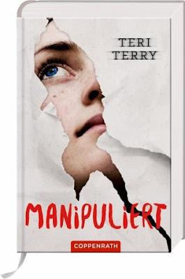 https://www.genialokal.de/Produkt/Teri-Terry/Manipuliert-Bd-2_lid_34071292.html?storeID=barbers
