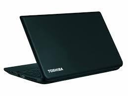 سعر ومواصفات لاب توب Toshiba Tecra A50-C-26P
