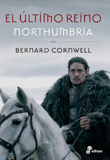 Northumbria El último Reino