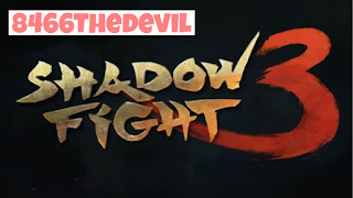 SHADOW FIGHT 3 MOD - CHEATS/HACK UPDATE - UNLIMITED MONEY SHADOW FIGHT 3 MOD - CHEATS/HACK UPDATE - UNLIMITED MONEY