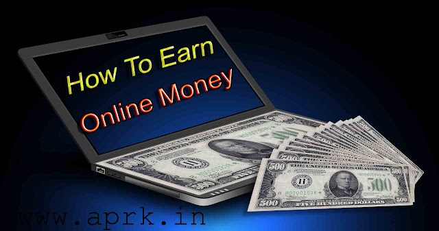online Paise kaise kamaaye in hindi /How to earn Money In hindi 2020|Top 10 Earn online money Method in hindi 2020