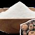 Mesin Tepung Porang - Alat Pembuat Tepung Porang Suweg Iles Iles