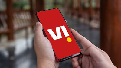 vi-wi-fi-calling-and-double-data