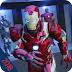 Ultimate Ironman Simulator Game Crack, Tips, Tricks & Cheat Code