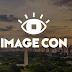 [News] Imagecon espalha arte por meio de videomapping em São Paulo